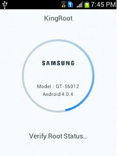 kingroot, apk, one click rooting, root, android, coc, su