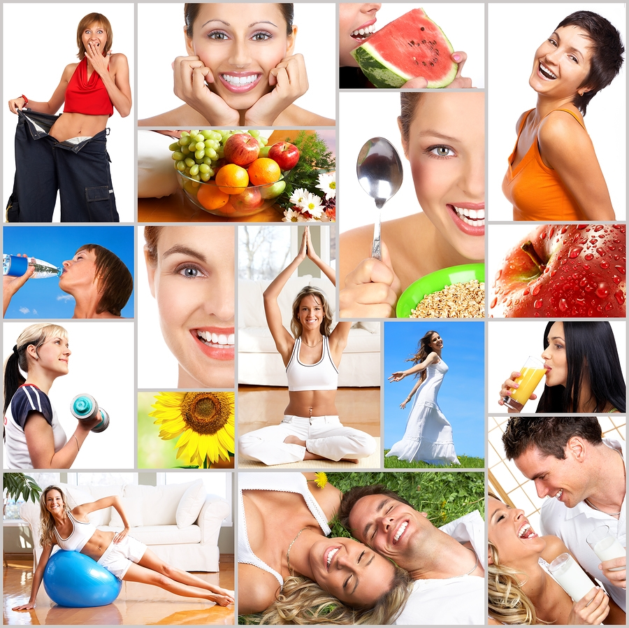 60-Day Juice Fast Weight Loss *** Read more by visiting the link on the image. #weightlosstips