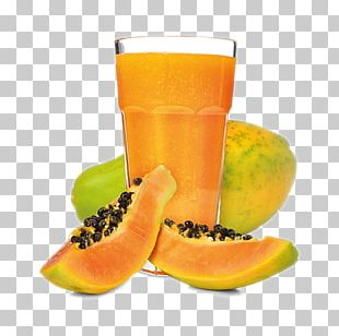 Papaya Png Images Papaya Clipart Free Download Orange Juice Smoothie Papaya Drink Papaya