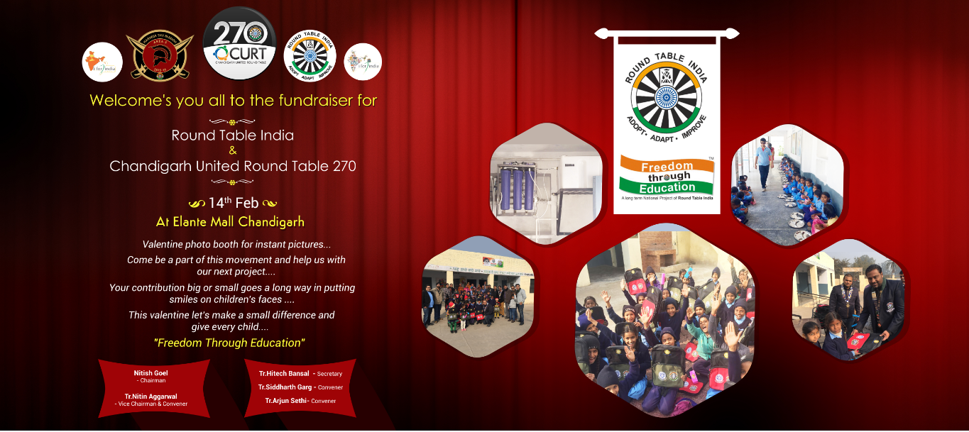 Pin By Indivar Creative On Backdrop Designs Backdrop Design Photo Booth Fundraising