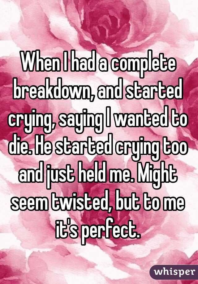 17 Girls Reveal The Exact Moment They Fell In Love With Their ...