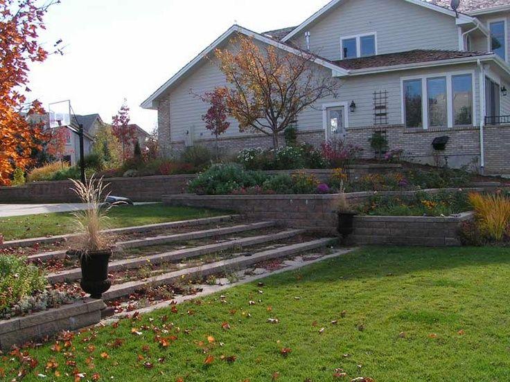 Inspiring Fort Collins Landscaping 4 Fort Collins Landscaping Ideas Bonsai Garden Landscape Outdoor