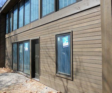 Shiplap Siding Ship Lap Siding Prices Patterns Pictures Shiplap Siding Cedar Siding Architecture Details