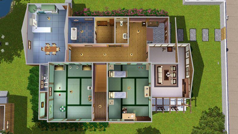 Kt qu hnh nh cho nobita house anime house pinterest house anime house voltagebd Choice Image
