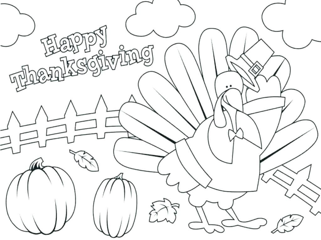 November Coloring Pages Turkey Coloring Pages Thanksgiving