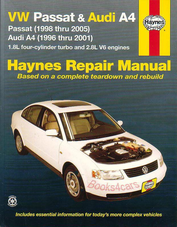 research.unir.net Motors Service & Repair Manuals 2003-2008 Nissan ...