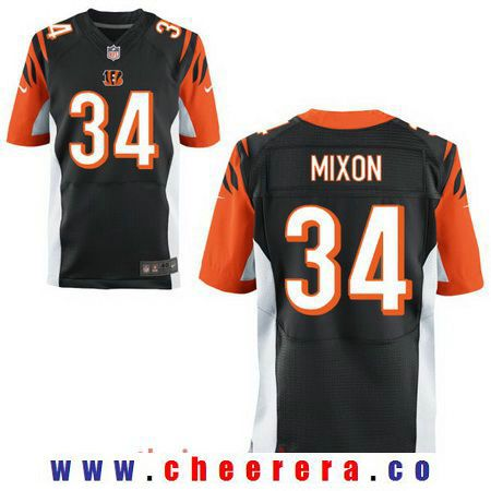 joe mixon bengals jersey cheap