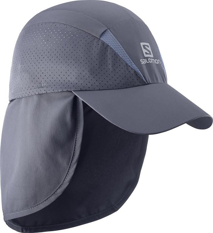 Flexfit Trucker Cap Fitted Mesh Hat 6511 Baseball Hat - One Size - NEW 17  Colors 7060e3cc8564