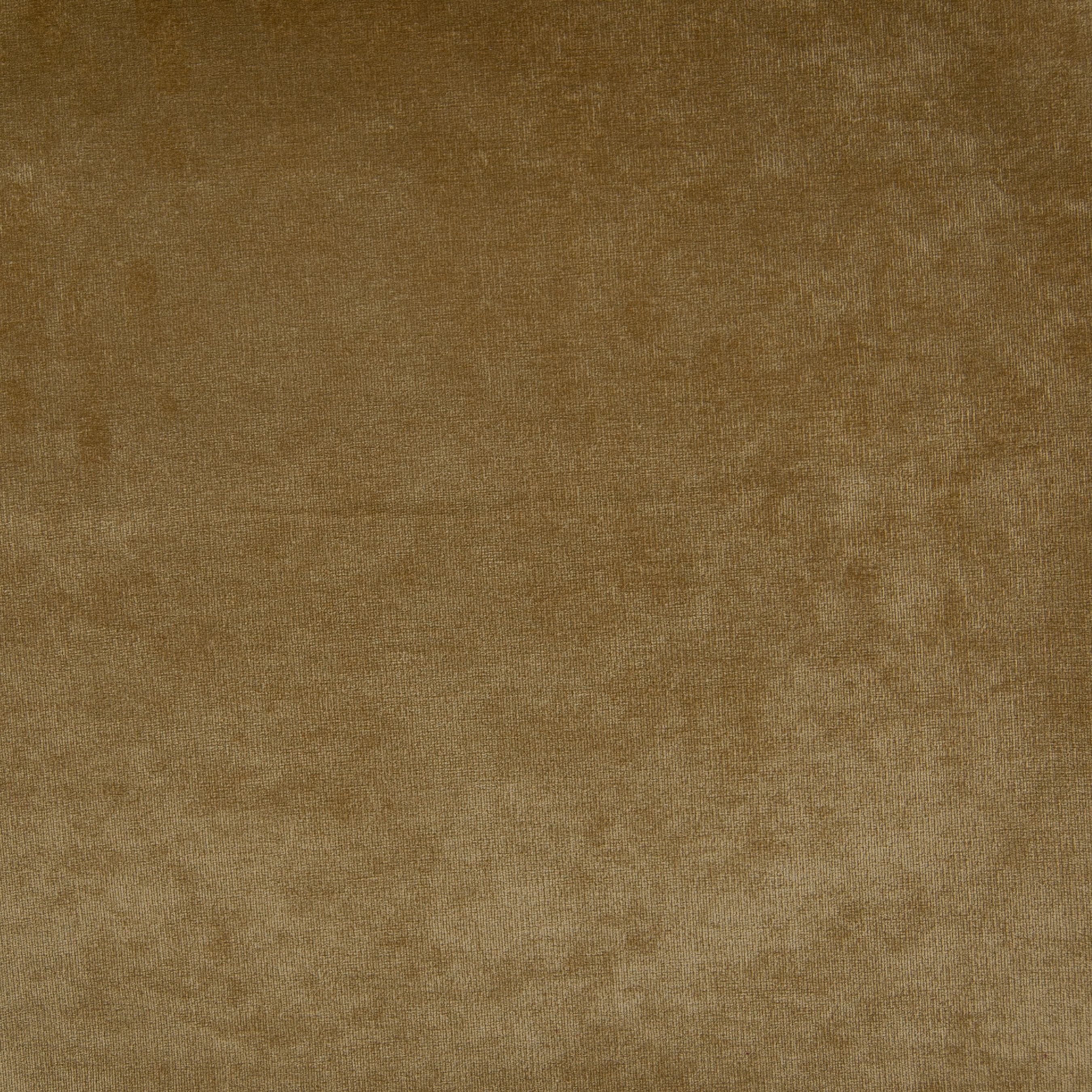 B9900 Light Brown 2018 Value Upholstery Upholstery Velvet