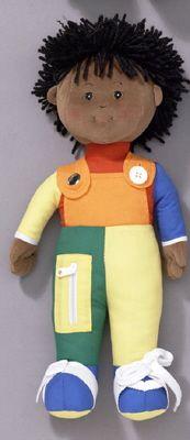 21+ Learn to dress dolls information