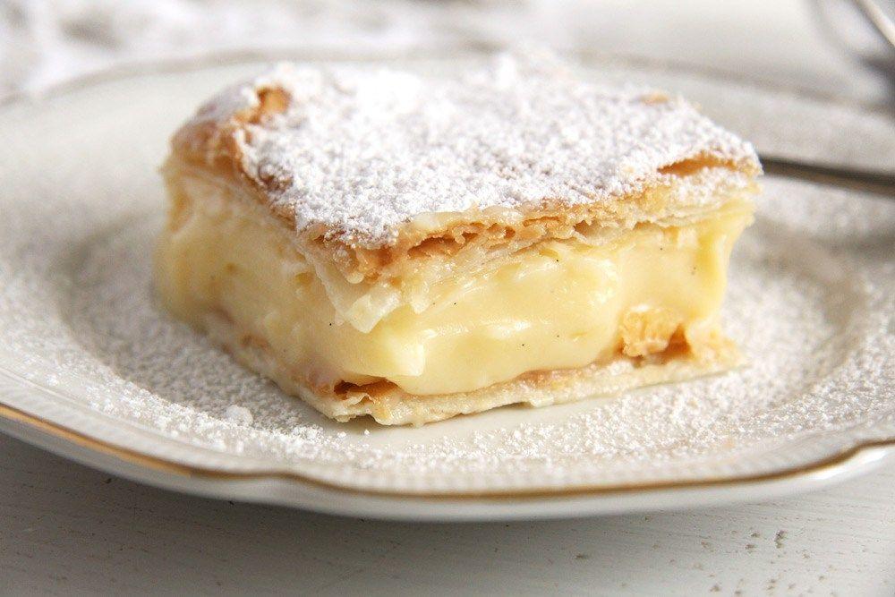big-boobs-cream-pie-tanline