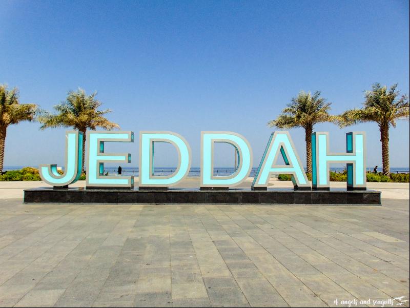 Jeddah Corniche Road Trip To Makkah Province Makkah Province Makkah Jeddah