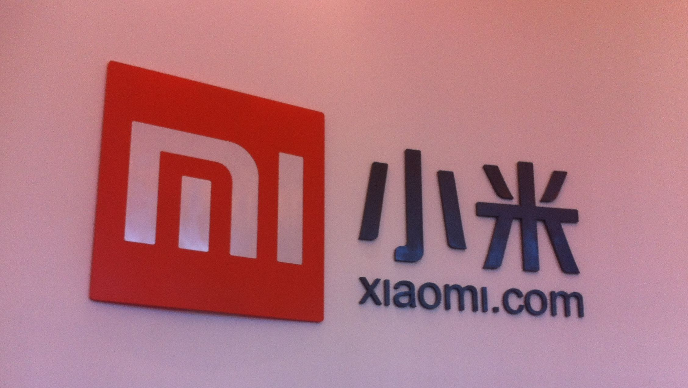 Xiaomi Buys 3% Of Chinese Games And Software Giant Kingsoft For $68M