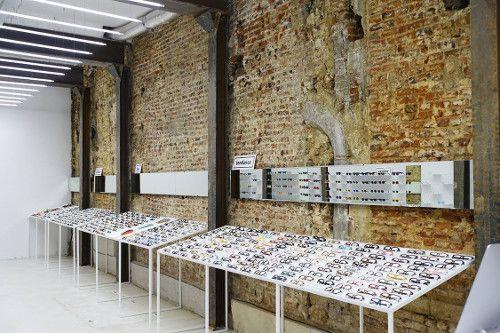Boutique Design Lille l'usine à lunettespolette ouvre une boutique à lille | lunettes