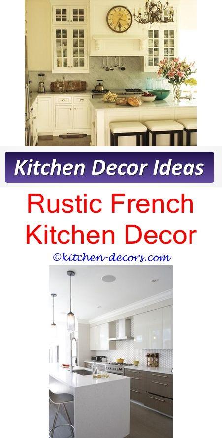 Kitchen Red Wall Decor Betty Boop Bistro