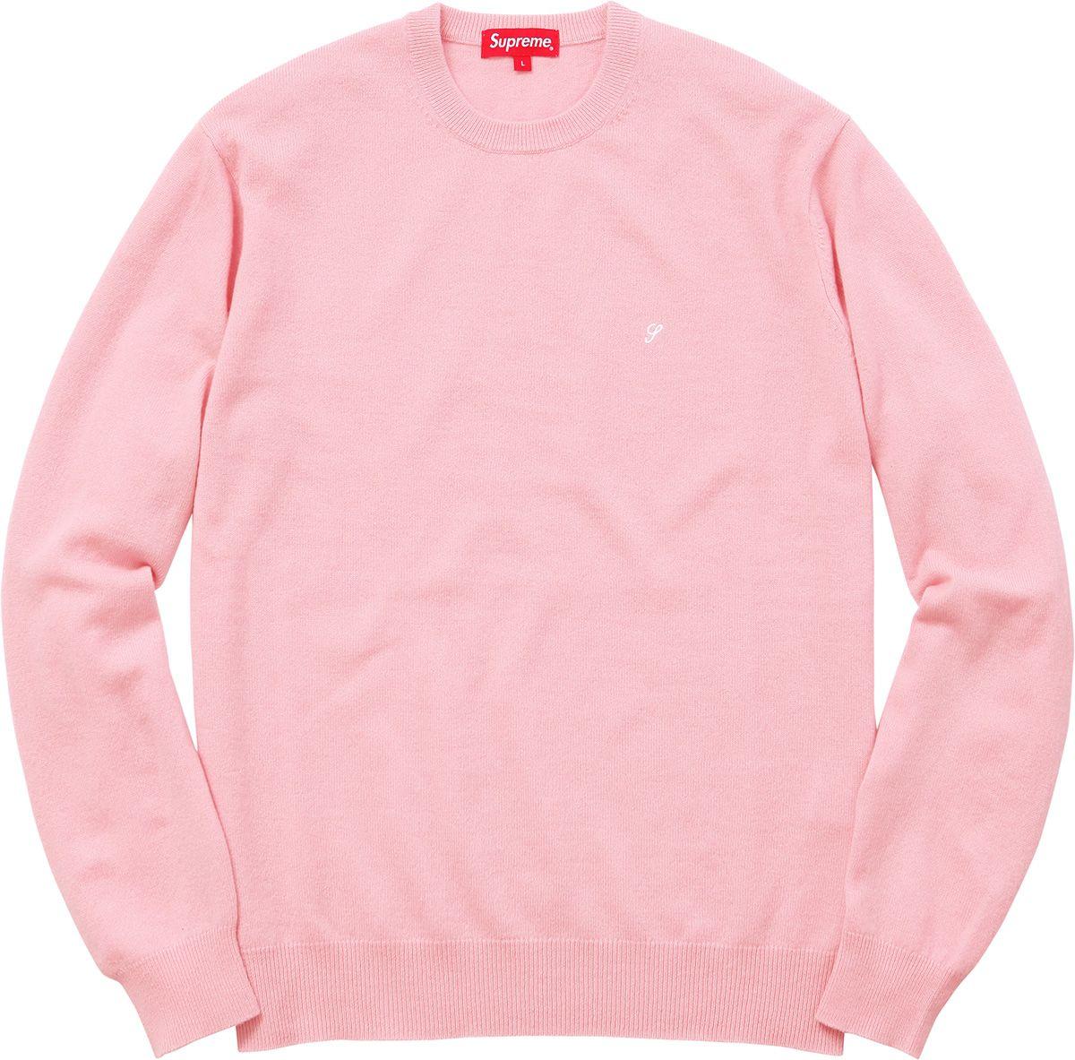 870fa25d34da Cashmere Sweater