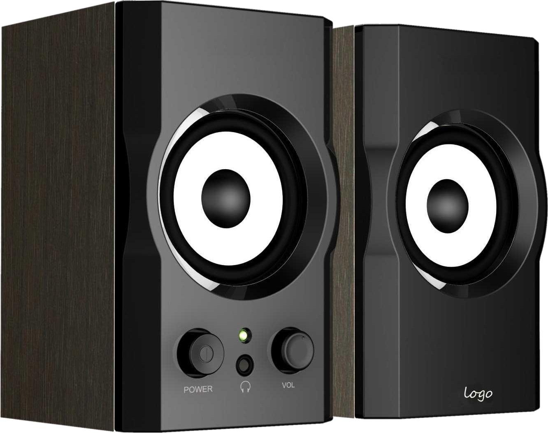 Audio Speaker Audio speakers, Audio, Speaker