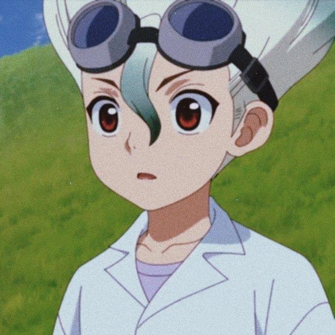 Photo of ✧ Anime icons✧