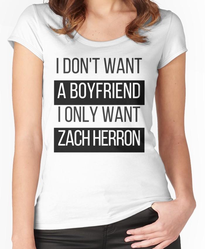 659adaea411a7e I Don t Want A BoyFriend
