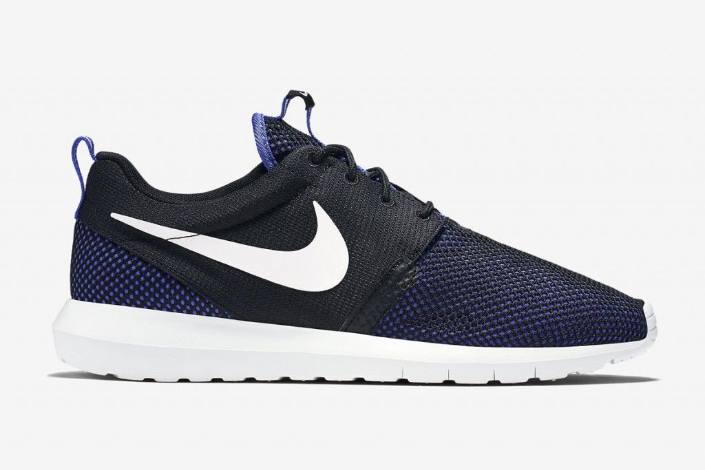 Nike Roshe One NM Breeze
