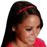 Amazon.com: MLB - St. Louis Cardinals / Clothing Accessories / Fan Shop: Sports & Outdoors