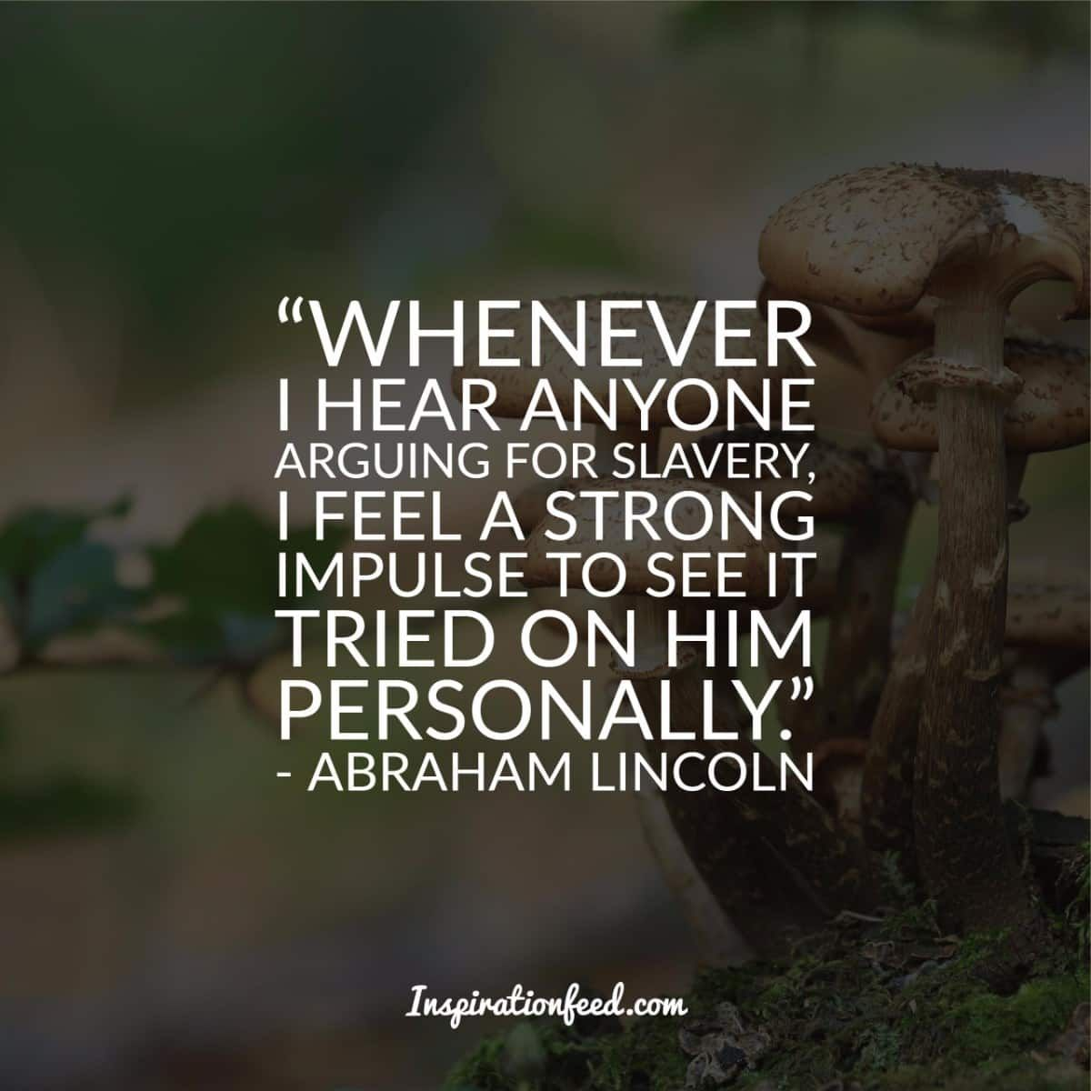 Abe Lincoln Quotes On Life 30 Powerful Abraham Lincoln Quotes On Democracy And Success