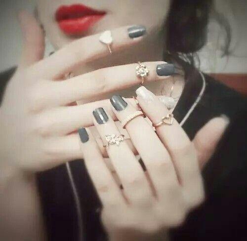 Hands Dpz: Pin By Amias Bakshi On Beautiful Hand§ Dpzz