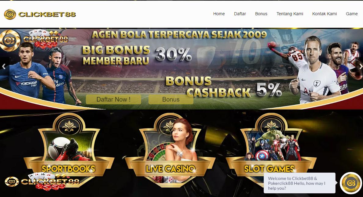 Clickbet88 Link Alternatif Terbaru | Movie posters