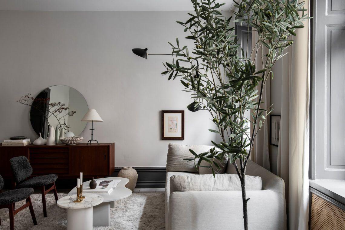 This How You Make Timeless Scandinavian Interior Design The Gem Picker Scandinavian Interior Design Beautiful Interior Design Interior