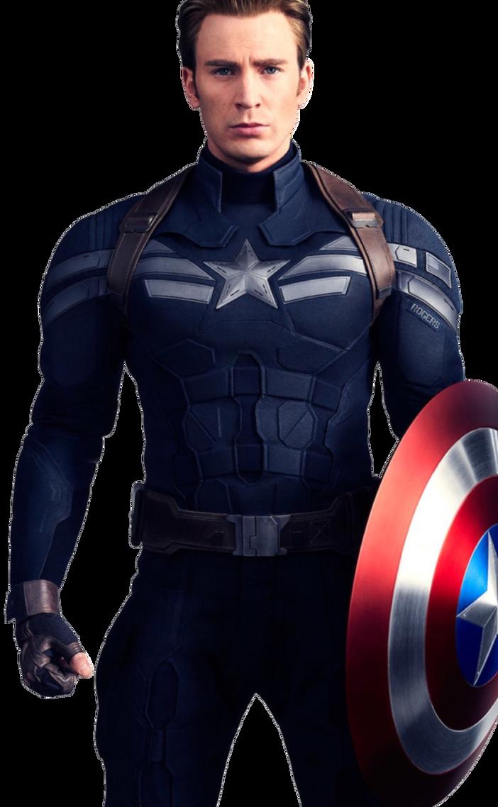 infinity war captain america png by https www deviantart com stark3879 on deviantart chris evans captain america captain america chris evans infinity war captain america png by
