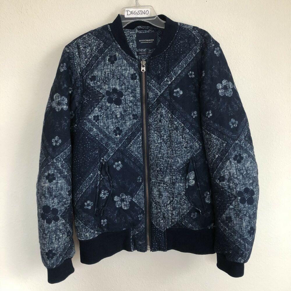 Pin On Coats Jackets [ 1000 x 1000 Pixel ]