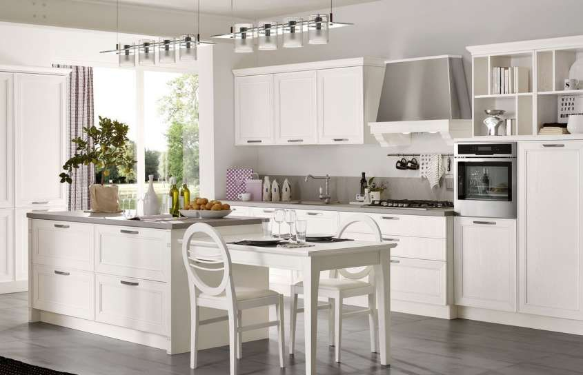 Cucine Stosa 2016 | Casa | Pinterest | Interiors, Kitchens and House