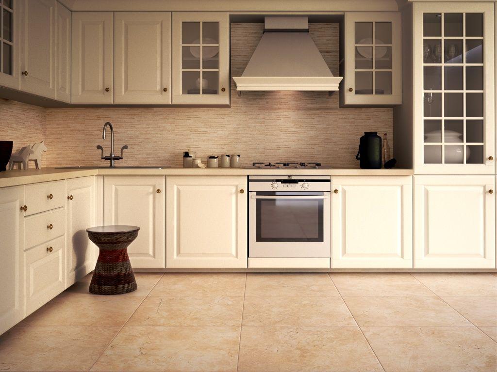 Imagen de pisos y azulejos deCocinas | Kitchen | Pinterest ...