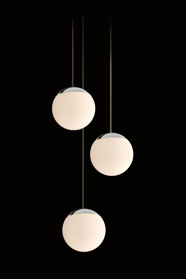 Mobile Leuchten von Tobias Grau   Design leuchten, Lampen ...