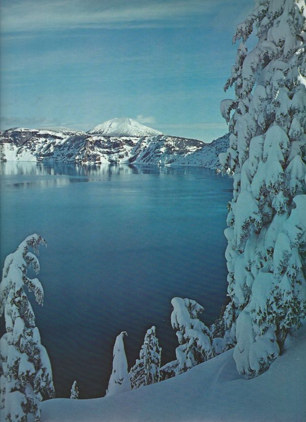 Crater Lake, Oregon Ray Atkeson © 1968 #craterlakeoregon Crater Lake, Oregon Ray Atkeson © 1968 #craterlakeoregon Crater Lake, Oregon Ray Atkeson © 1968 #craterlakeoregon Crater Lake, Oregon Ray Atkeson © 1968 #craterlakeoregon Crater Lake, Oregon Ray Atkeson © 1968 #craterlakeoregon Crater Lake, Oregon Ray Atkeson © 1968 #craterlakeoregon Crater Lake, Oregon Ray Atkeson © 1968 #craterlakeoregon Crater Lake, Oregon Ray Atkeson © 1968 #craterlakeoregon Crater Lake, Oregon Ray Atk #craterlakenationalpark