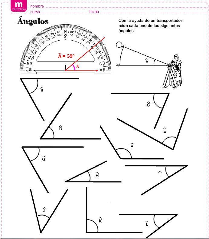 7ac8e2f1a1648862f0b97c075389cccf.jpg (691×789) | Matematika | Pinterest