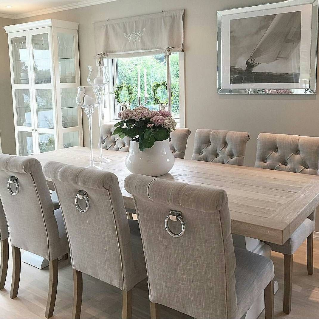 Tips For Easy Home Decorating In 2020 Dinning Room Decor Dining Room Cozy Dining Room Table Decor