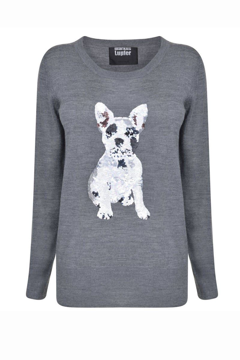 14 Ways to Fashionably Show Your Dog You Love Them