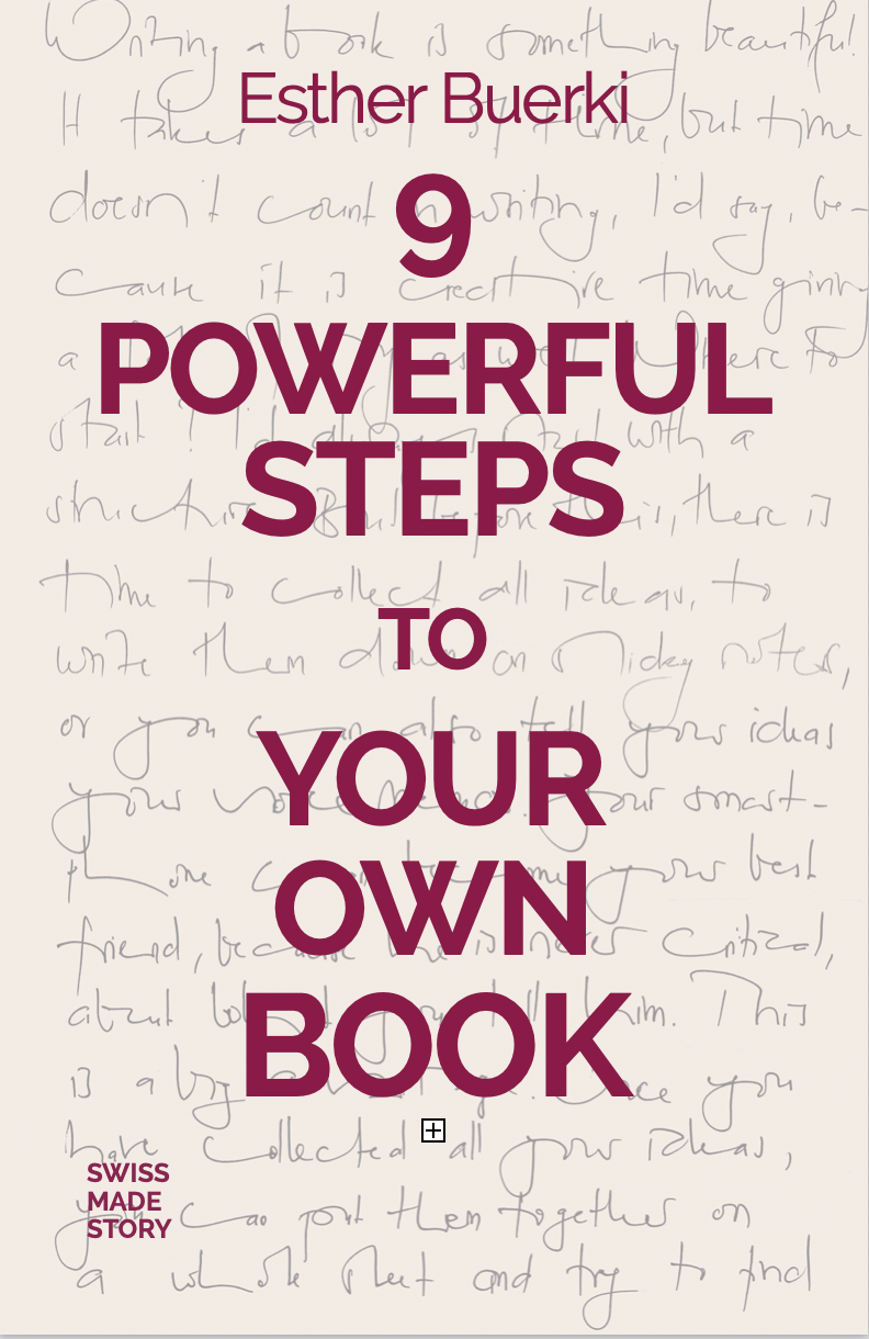 How To Write Your Book  Writing, Writing a book, Books