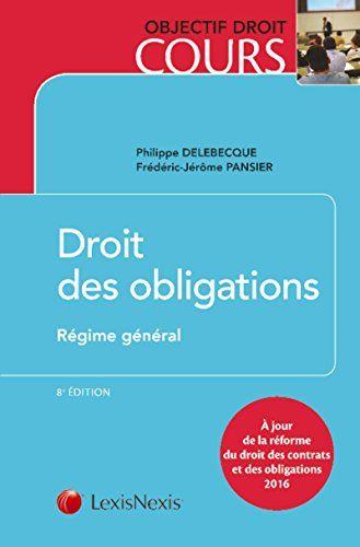 Disponible A La Bu Http Penelope Upmf Grenoble Fr Cgi Bin Abnetclop Titn 954380 Telechargement Livre Contrat Methodologie De Dissertation Juridique Pdf