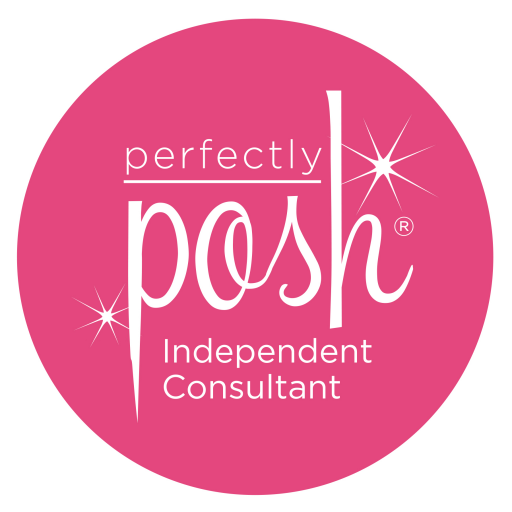All Natural Masks Lotions And Soaps Direct Sales Reps Events Perfectly Posh Perfectly Posh Consultant Perfectly Posh Reviews