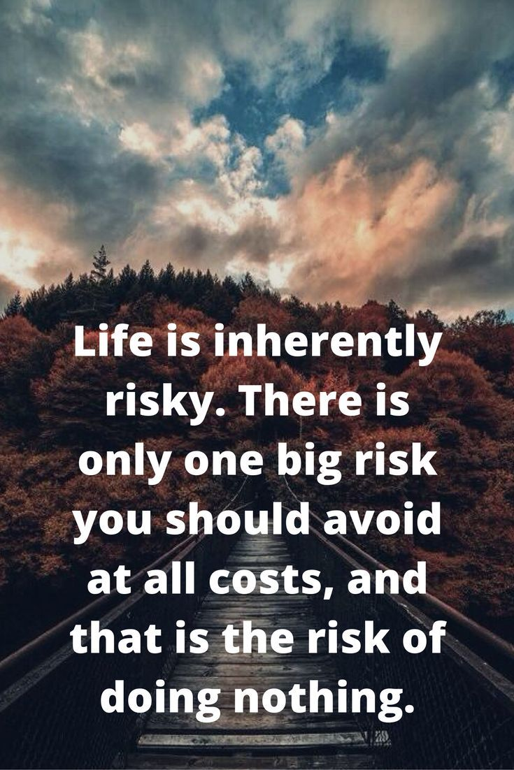 Inspirationsl Quotes 16 Inspirational Quotes About Life  Inspirational Quote Life And