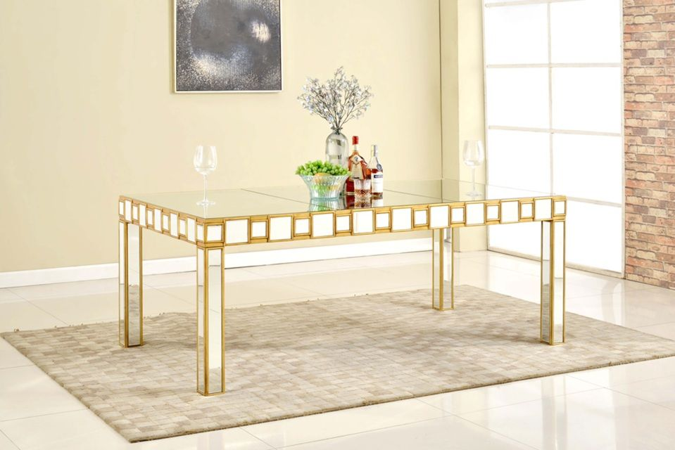 Dinette Sets Furniture Import Export Whole Click On Our Link To Check Out More