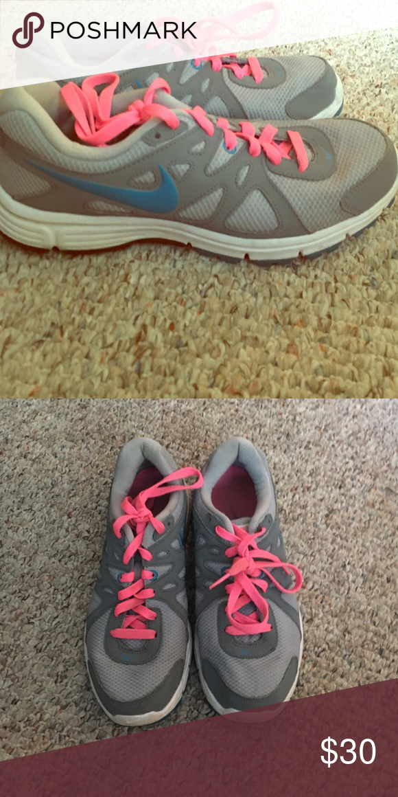 Women Best Nike Shoes Of All Time on Poshmark