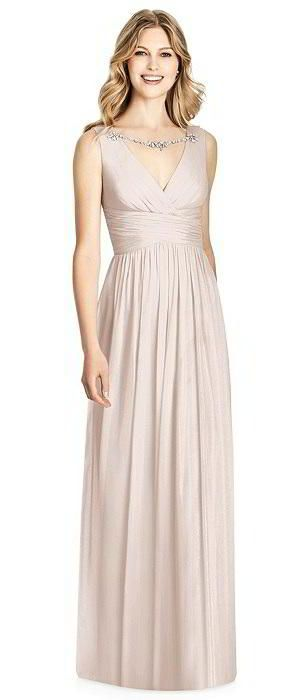Bridesmaid Collections