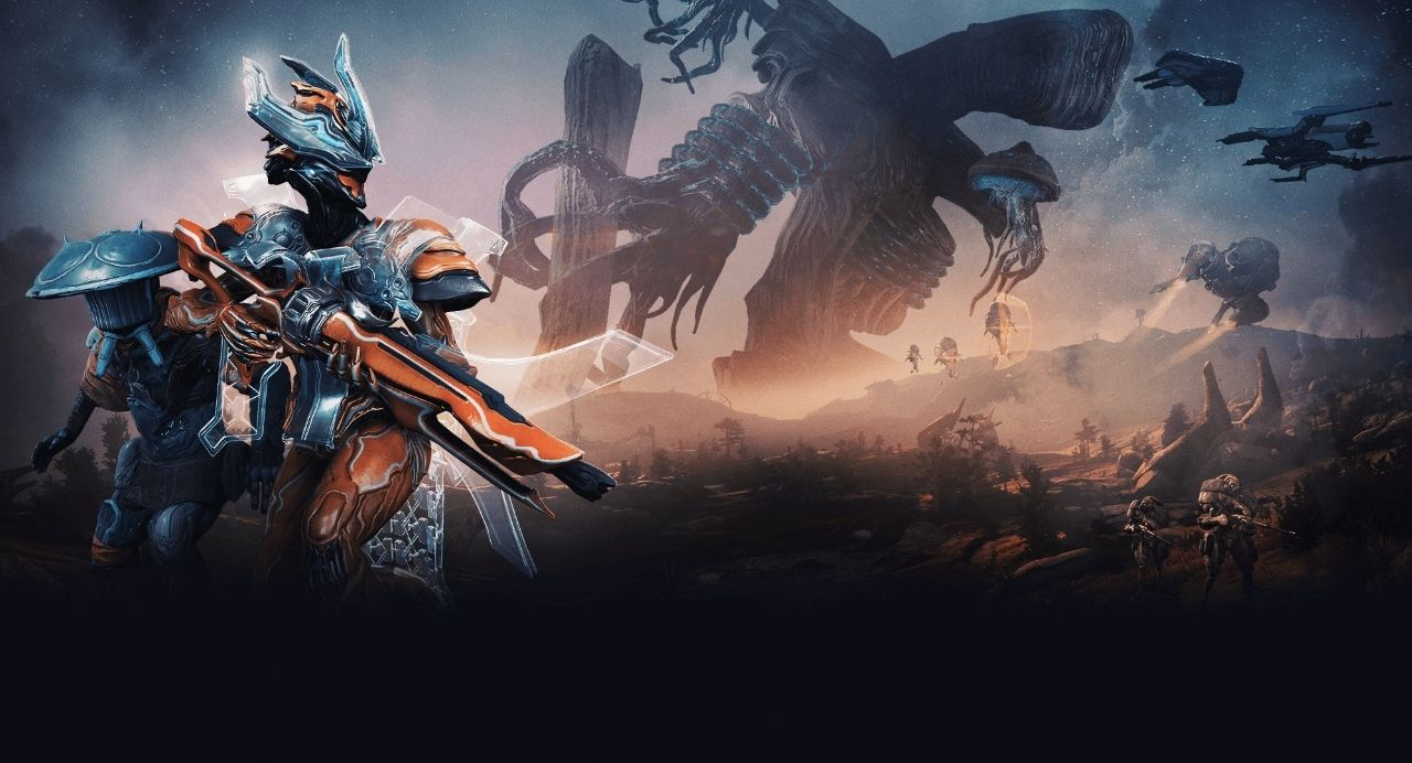 Warframe Mod Apk Warframe Free Platinum And Credits Warframe Hack And Cheats Warframe Hack 2019 Updated Warframe Warframe Mods Tool Hacks Digital Extremes