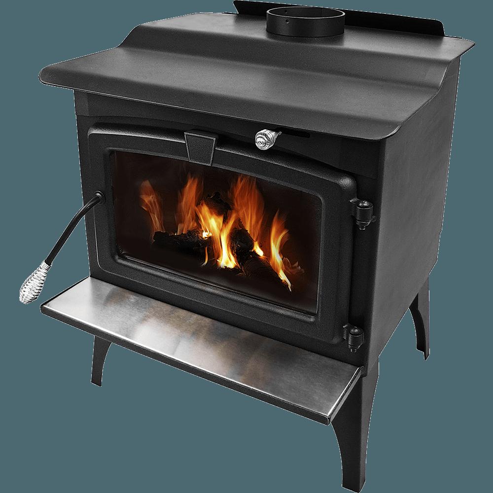 Pleasant Hearth Lws 127201 Pellet Stove Angle Png 1000 1000 Wood Burning Stove Wood Stove Stove