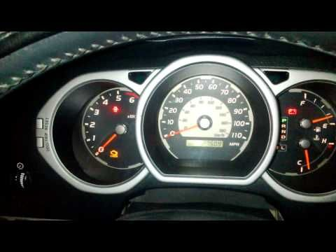 7ac96e30ac6799d2eb5535ef1a1eba9d - How To Get The Airbag Light To Go Off