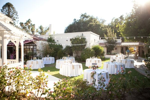 Orcutt Ranch Wedding.Check Out This Gorgeous Diy Wedding At The Orcutt Ranch Orcutt