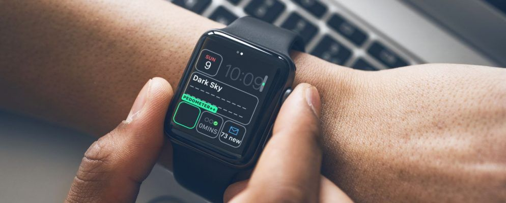 Should You Get an Apple Watch? 6 Cool Things You Can Do